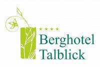Logo Flair & Berghotel Talblick
