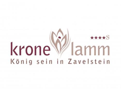 Hotel Berlins KroneLamm – Wellnesshotel im Schwarzwald
