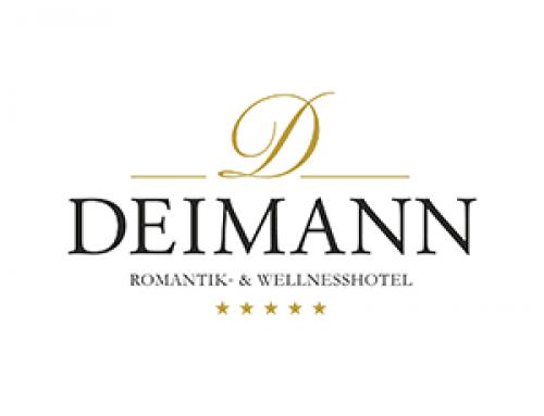Romantik Hotel Deimann *****
