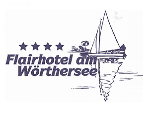Flair Hotel am Wörthersee ****