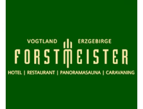Hotel Forstmeister