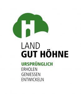Land Gut Höhne