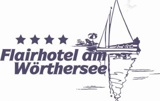 Logo Flair Hotel am Wörthersee