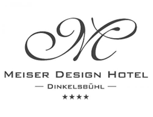 Meiser Design Hotel ****
