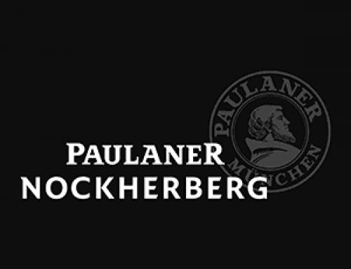 Paulaner am Nockherberg – Eventlocation für bis zu 3500 Personen