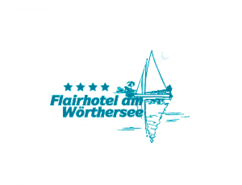 Flair Hotel am Wörthersee ****
